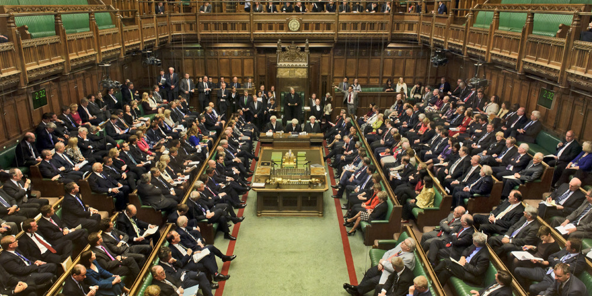 o-HOUSE-OF-COMMONS-facebook