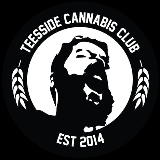 UK Cannabis Club