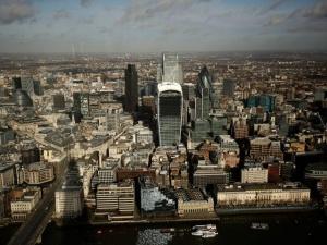 8-london-skyline-get