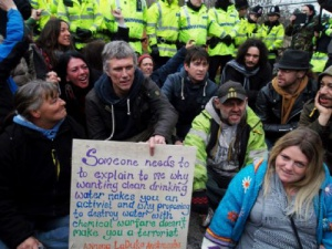 barton-moss-police-arrests-march-16th-2014-2