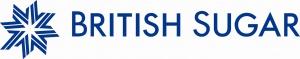 british-sugar-colour-logo