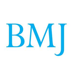 bmj-logo-og