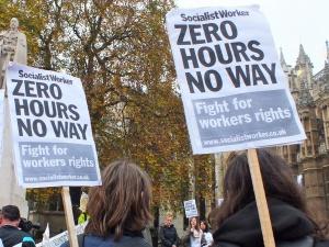web-zero-hours-corbis