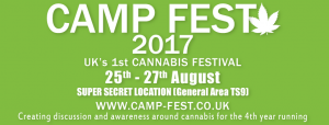 https://www.eventbrite.co.uk/e/camp-fest-2017-tickets-31012990690