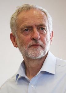 Corbyn-Labour-330575