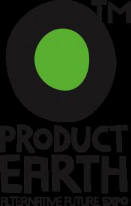 Main-Logo-1-SML