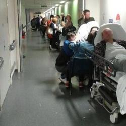 Stafford-Hospital