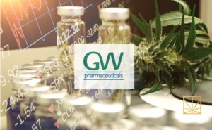 main_content_MJ_Article_GW-Pharmaceuticals_Large__1_