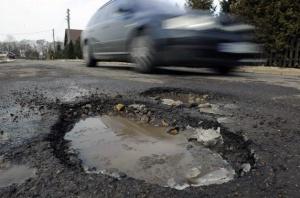 pothole-image-2