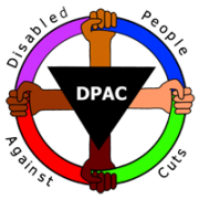 cropped-dpac_200-180x180