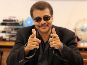 neil-degrasse-tyson-rates-the-matrix-movies-and-more