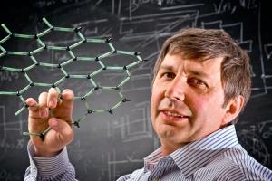 web1.17861-C0021243-Andre_Geim,_Russian_born_physicist-SPL