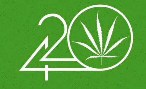 420: A Closer Look At The Logic Behind Cannabis Legalization In An Attempt To Discover All The Possibilities