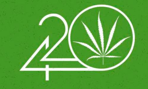 420 image
